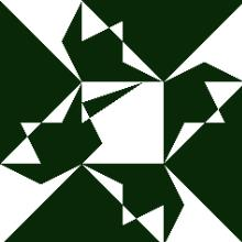 suego2's avatar