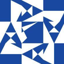 suegreenbuilding's avatar