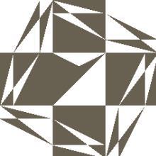 SueNeilson's avatar