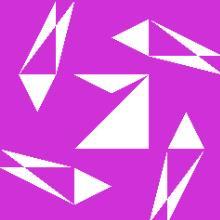 Suesh's avatar