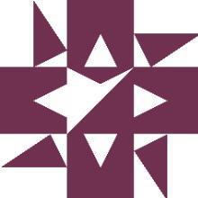 SUFEI011's avatar