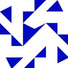 SUFOCO's avatar
