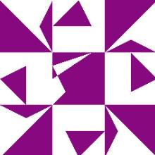 Sufyaan's avatar