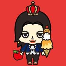 sugarsnow's avatar
