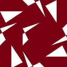 Sugasweet's avatar
