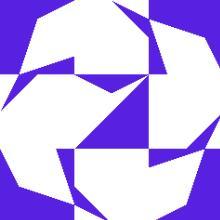 sugikazu777's avatar