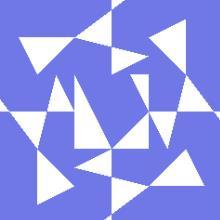 sugita01's avatar
