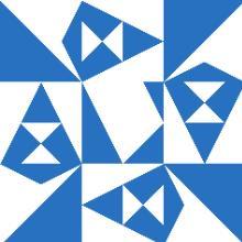 sugmados's avatar