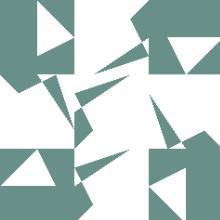 Sugoiram's avatar