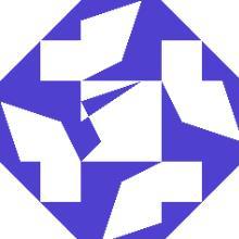 Sugsen's avatar