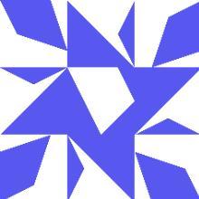 Suhashankar's avatar