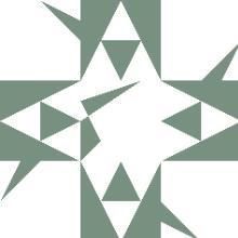 suhlies's avatar