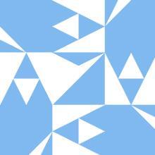 suhoydob's avatar
