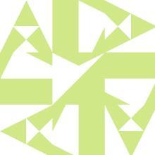 Sujan00's avatar