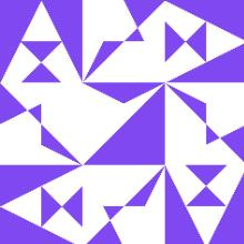 sujeeth_tech's avatar