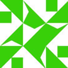 SUJIT2405's avatar