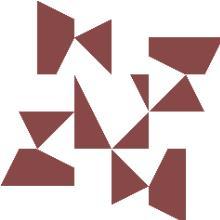 Sukh828's avatar