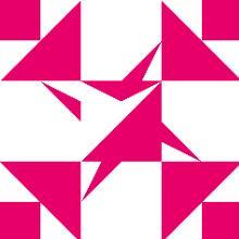 Sukhwin08's avatar