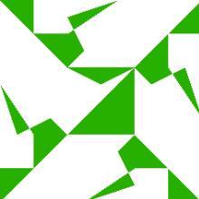 sukibom's avatar
