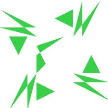 sukobaru's avatar