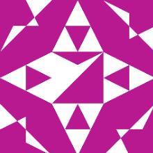 sukr's avatar