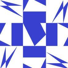 Sul's avatar