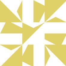 Sulai's avatar