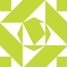 Suleiman90's avatar