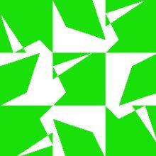 sulepora's avatar