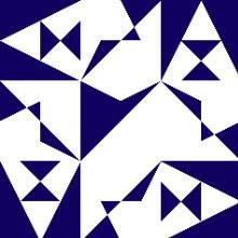 Sulieman.Mansouri's avatar