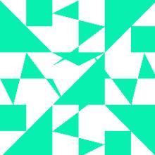 Sully-MSDN's avatar