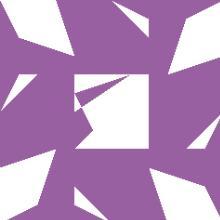 Sully1's avatar