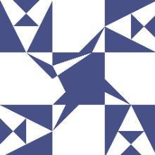 sulmau's avatar