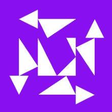 sultan_h's avatar