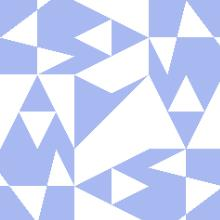 sulu.clac's avatar