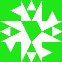 Sulumar's avatar