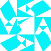sulyx's avatar