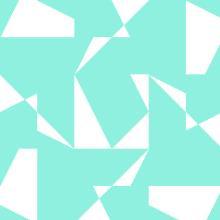 Sum2011's avatar