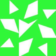 Suman007's avatar