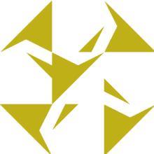 Suman2020's avatar