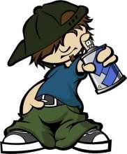 Suman29's avatar