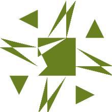 Sumana.tirumala's avatar