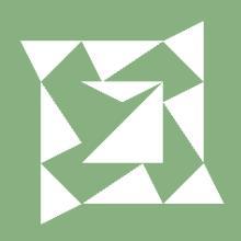 sumancv's avatar