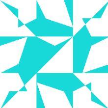 Sumanfbc's avatar