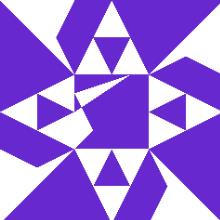 sumanthcs's avatar