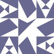 sumday's avatar