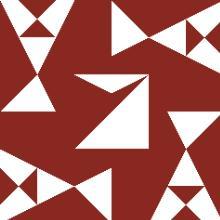 Sumedh_Inamdar's avatar