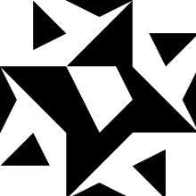 Sumedh_Kamble's avatar