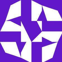 SumedhTam's avatar