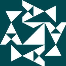 Sumire07's avatar